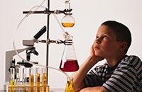 Рейтинг ума в семье. Старшие дети умнее младших?