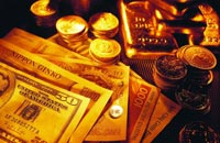 Афоризмы про успех, бедность и богатство
