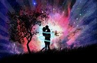 Любить и не страдать: возможно ли это?