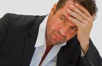 Неизбежен ли кризис среднего возраста?
