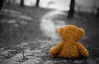Одиночество среди людей: как от него спастись?