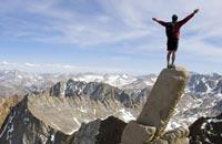 Вредные привычки, лишающие нас веры в себя
