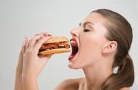 Голод и психология - почему мы едим, когда сыты?