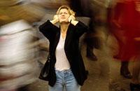Борьба со стрессом или как наслаждаться жизнью?