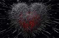 Как избавиться от несчастной любви?