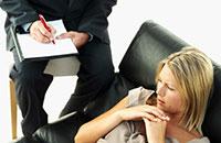 От чего зависит успех психотерапевтических сеансов?
