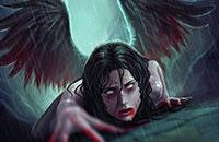 Энергетический вампиризм. Как с ним бороться?
