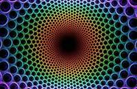 Так что же такое гипноз?