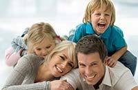 Усыновить или смириться с бездетностью?