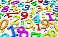 Тест на математический потенциал