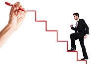 8 шагов к успеху