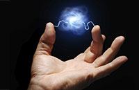 Как повысить энергетику организма?
