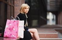 Почему новые покупки не приносят радость?