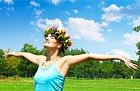 Жизненные истины - 17 правил для счастья!