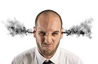 Как обрести устойчивость к стрессам?