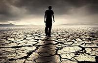 Как пережить кризис личности?
