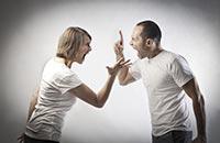 Как справиться с приступом раздражительности?
