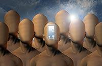 Сон - это иллюзия или реальность?