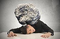 Психологический тест на уровень усталости