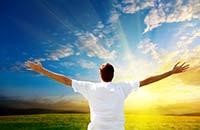Насколько умело Вы расходуете свою энергию?