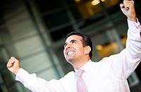 Совместимы ли гордость и успех в жизни?