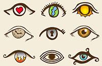 Тип личности - тест по картинкам