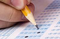 В чем причина популярности психологических тестов?