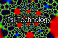 Технологии нейрокоррекции