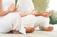 Польза медитации или медитация - путь к совершенству!