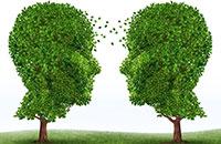 6 приемов воздействия и влияния на собеседника