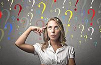 Как услышать голос интуиции?
