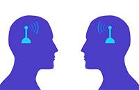 Составляющие эффективного диалога