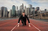 Достижение цели за 10 простых шагов