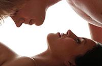 Секс после родов: как быть, если женщина ничего не хочет?