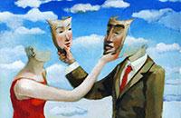 Технологии манипулирования сознанием