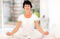 Самоисцеление: как направить мысли на восстановление здоровья?