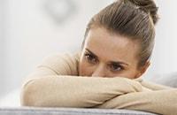 3 убеждения, которые мешают женщинам быть счастливыми