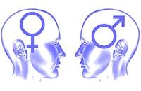 Аффирмации Луизы Хей для женщин и мужчин