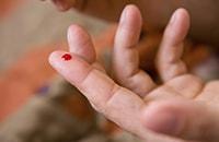 Гемофобия - как избавиться от страха крови?