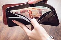 Какой кошелек выбрать для привлечения денег?