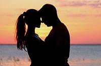 Аффирмации для тех, кто в разлуке с любимым человеком