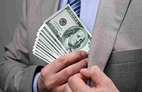 Почему многие малообеспеченные люди хотят казаться богачами?
