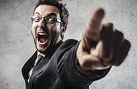 Как победить раздражительность и гнев?