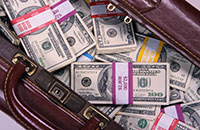 Как привлечь деньги? Советы психологов