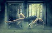 Теория осознанных сновидений: стадии засыпания