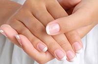 Узнай о характере по форме ногтей!