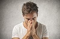 5 отличных способов победить беспокойство