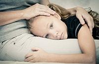 Как избавиться от родительской гиперопеки?