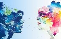 Что Вами движет: разум или чувства?