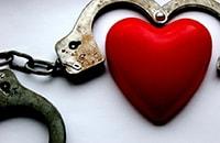 Как отличить любовь от зависимости?